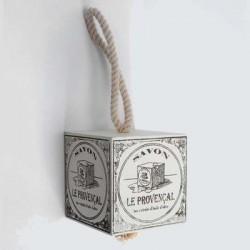 Savon déco Provence