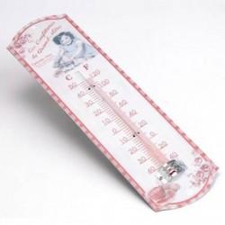 Thermomètre Les Confitures de Grand-Mère