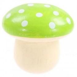 Magnet Champignon Vert