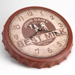 Horloge John Dairy Milk