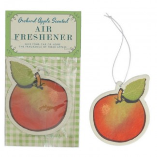 Sent bon pomme du verger - apple