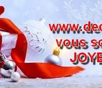 joyeux-noel-2016-dp