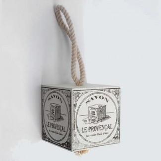 Savon déco Provençale