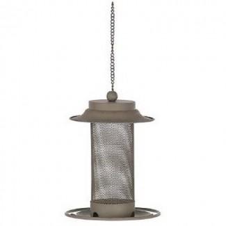 Mangeoire oiseaux à suspendre