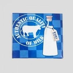 Magnet vintage Cow