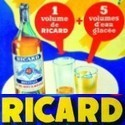 Plaques boissons - bistrot