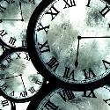 Horloges - Pendules